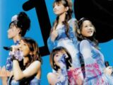 Morning Musume Tanjou 10nen Kinentai Concert Tour 2007 Natsu ~Thank You My Dearest~