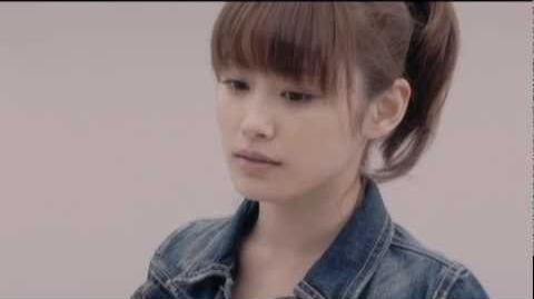 Morning Musume 『Shouganai Yume Oibito』 (Takahashi Ai solo Ver.)