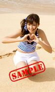 Sample 02Yurina2009