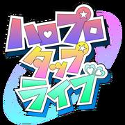 HelloProTapLive-logo