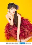 IikuboHaruna-female-PBbonus07