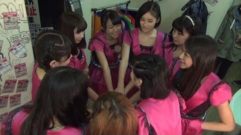 ANGERME DVD Magazine Vol