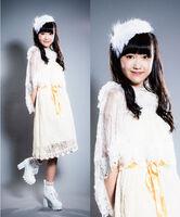 EguchiSaya-Reborn13ninnoTamashii