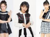 Hello! Project Wiki/News/2019