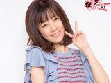 Shimizu Saki/Concerts & Events