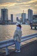 TakahashiAi-ilovemagazine-preview02
