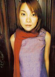 YasudaKei1999