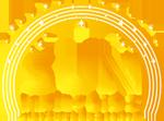 KSS-201903gatsu-logo