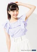 Ogata Risa-561494