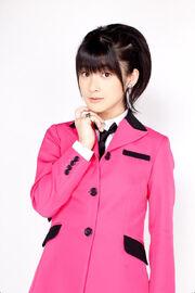 Tsugunaga Momoko-286366