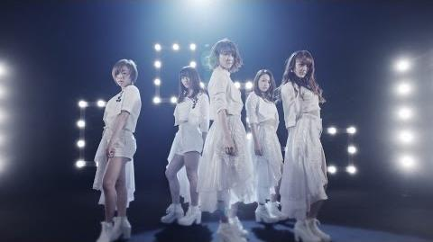 Ciao Bella Cinquetti - Never Never Give Up (MV)