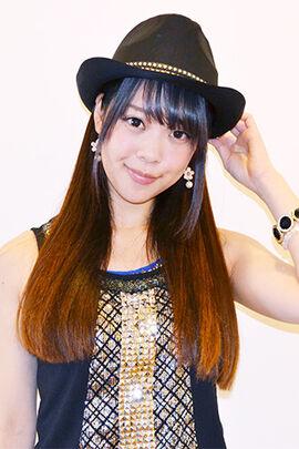 Himeno photo3