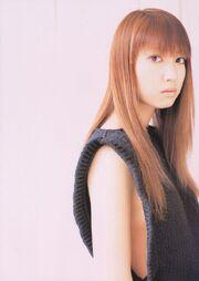 Iidakaori2002