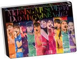 Morning Musume '14 DVD Magazine Vol.62