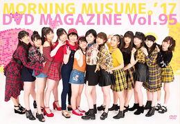 MM17-DVDMag95-cover