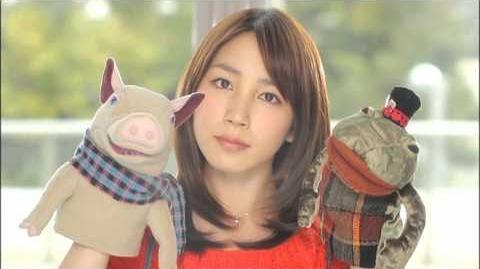 吉川友 - こんな私でよかったら