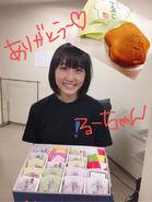 Blog, Danbara Ruru-731171