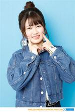 HiroseAyaka-KobushiByndsSweet2019