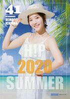 IchiokaReina-2020Summer