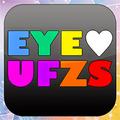 UFZS-Logo