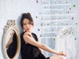 Hello! Project 20 Shuunen Kinen Zen'yasai ~One by One~