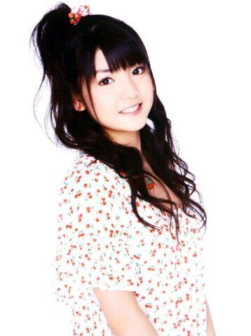 File:Michishige sayumi in July 2008.jpg