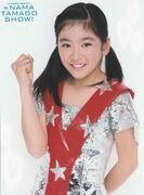 Okamoto Honoka-556884