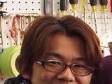 Uesugi Hiroshi
