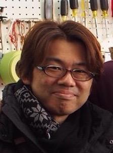 UesugiHiroshi-profilephoto