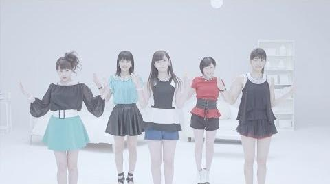 Juice=Juice - Are Kore Shitai! (MV) (Dance Shot Ver