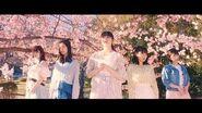 Kobushi Factory - Haru Urara (MV) (Promotion Edit)