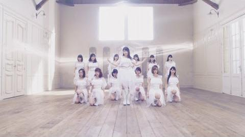 Morning Musume '15 - Tsumetai Kaze to Kataomoi (MV) (Promotion Edit)