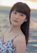 TsugunagaMomoko-MomochiLastPB-preview8-FLASH