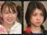 Morning Musume 3rd Tsuika Audition