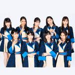Artist-tsubaki-20191211