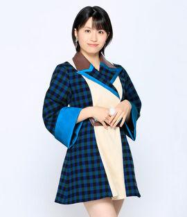 AsakuraKiki-DakishimerareteMitai