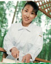 Country Musume Futari no Hokkaido (1)