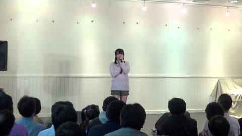 小田さくらソロイベント~「dearest