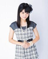 Ii yatsu12