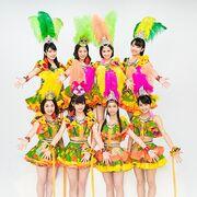 KobushiFactory-Samba-group