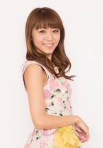 MurotaMizuki-YumemiruTelevision
