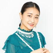 WadaAyaka-Jun2019