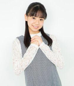 YonemuraKirara2019March