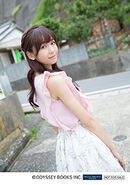 Myazaki1stpb2