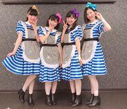 Chicatetsu20199