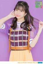InoueRei-NatsuMatsuri2019