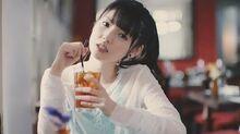 Michishige Sayumi - OK! Ikimakucchae (MV)