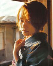 NakazawaYukoENka1999