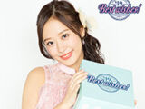 Oda Sakura Concert & Event Appearances