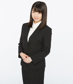 YamagishiRiko-ShuukatsuSensation-front
